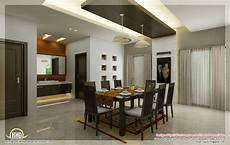 interior design for kitchen and dining kitchen and dining interiors house design plans