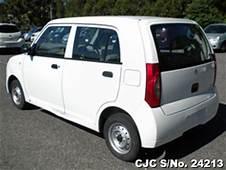 Japanese Used Suzuki Alto Model 2008 For Sale In Karachi