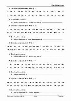 multiplication worksheets ks3 tes 4465 ks3 multiplication and division teachit maths