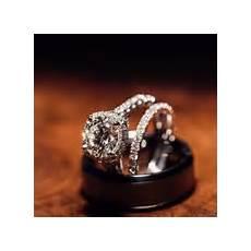 the wedding ring shop 138 photos 229 reviews jewelry 1181 kapiolani blvd ala moana