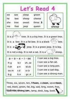 this worksheet is for elementary school students at beginner level who learn reading and their