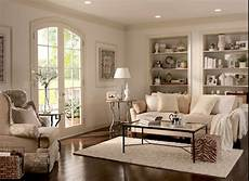the little corner 169 behr walls cotton knit ul170 13 home living paint colors for
