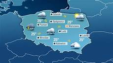 Polsat News Arne Tympe