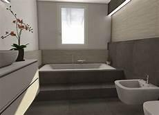 bagno mansarda casabook immobiliare una mansarda di nuova costruzione
