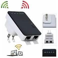 Wifi Booster Test - wifi booster bestellen aktion preis forum