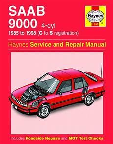 best auto repair manual 1994 saab 9000 free book repair manuals saab 9000 repair manual 1985 1998 haynes 1686