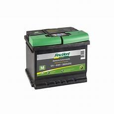 batterie voiture feu vert prix batterie voiture feu vert m feu vert