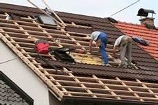prix renovation toiture r 233 novation d une toiture le prix