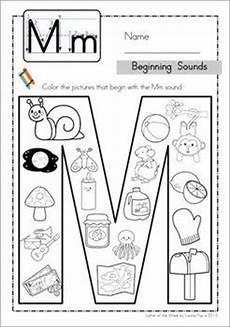 sparklebox letter m worksheets 24318 79 best kinder morning work images on activities and kindergarten