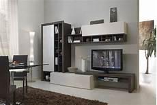 soggiorno moderno mercatone uno soggiorno sospeso mercatone uno 2 top cucina leroy