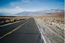 coute de la route road trip aux usa mode d emploi 201 tats unis