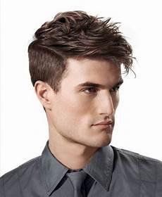 comment choisir une coupe de cheveux homme