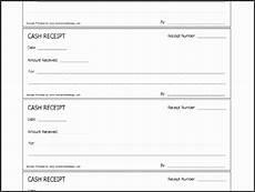 8 free printable receipt sletemplatess sletemplatess