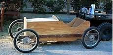 costruire box auto self tutto il mondo fai da te self italia