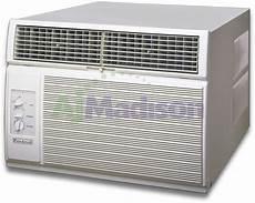 friedrich sl36j30 quietmaster heavy duty room air conditioner 36 000 btu 230 208 v 9 0 eer