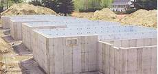 Construction Solage Maison Outaouais Maniwaki Mont Laurier