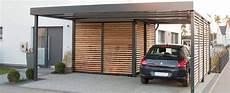 carport mit schuppen carport mit integriertem ger 228 teraum garage schuppen