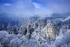 when is the best time to visit zhangjiajie 171 china travel