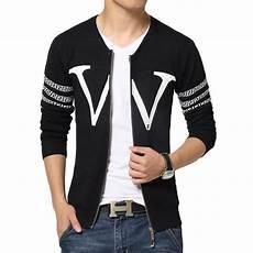 pull homme de marque pull homme w imprimer zip pull de marque homme noir