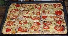 Pizza Della Anne08 Chefkoch De