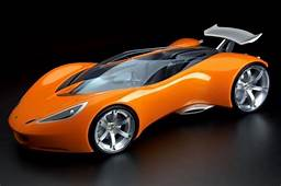 Fast Cars  All 4 U Pictures Galery And