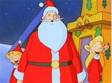 weihnachtsmann co kg zeichentrickserien de