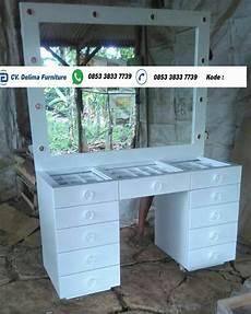 84 best meja rias images pinterest makeup desk dressing tables and make up storage