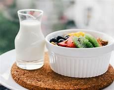 lait maternel sans huile de palme du lait pour b 233 b 233 sans huile de palme est ce possible planeta huerto