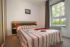 appart hotel annecy pas cher hotel annecy 34 hotels annecy compar 233 s