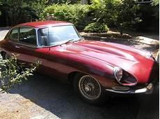 jaguar e type parts for sale buy used 1968 jaguar e type in chapel hill carolina