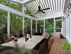 26 best louvered patio roof ideas images pinterest patio roof roof ideas and rooftop patio