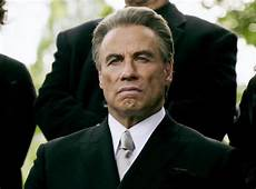 travolta filme travolta assures fans gotti biopic was never dropped