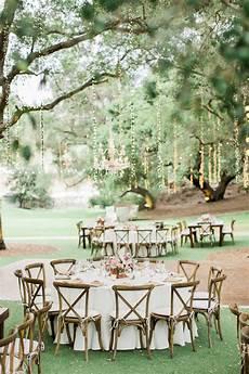 Garden Weddings Ideas