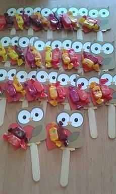 malvorlagen vorschule selber machen popsicle stcik lesezeichen handwerk 2 bastel und