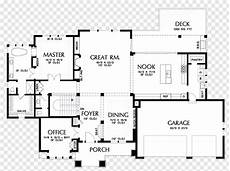 prairie house frank lloyd wright plan frank lloyd wright floor plans taraba home review