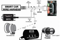 how to add an aftermarket tach to a smart car page 3 smart car forums