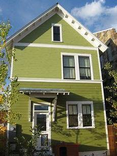 nice green exterior paint simple home improvement idea green exterior paints exterior