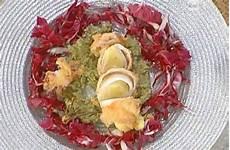 benedetta rossi la ricetta dei calamari ripieni da fatto in casa per voi ultime notizie flash la ricetta dei calamari ripieni con crocchette di patate di anna moroni ultime notizie flash