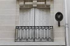 français cuisine cuisine ptoir fran 195 167 ais de s 195 169 curit 195 169 grille de defense