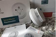 innogy rauchmelder test smart home erfahrung testbericht