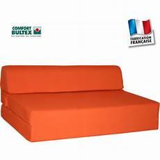 Chauffeuse Chapi Mousse Bultex 2 Places Bultex Pas Cher 224