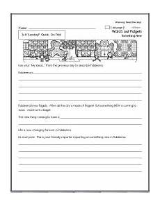 free sixth grade pdf worksheets edhelper com