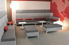 divanetti da bar abaco per bar e ristoranti panca modulare lineare o
