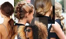 by mane addicts hair bridal wedding guest hairstyles wedding hairstyles wedding hair