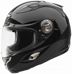 scorpion exo 1000 helmet black