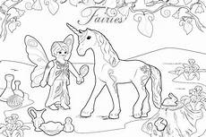 Ausmalbilder Pferde Playmobil Ausmalbilder Sek Polizei 1ausmalbilder