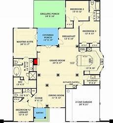 european style house plans european style house plan 12117jl architectural