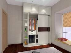 Wall Bedroom Cabinet Design Ideas For Small Spaces by Bedroom Wall Cabinet Cabinets For Bedroom Wall Unit