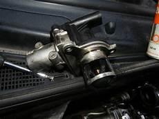 Renault Kangoo 1 5 Dci An 2007 D 233 Monter Vanne Egr R 233 Solu