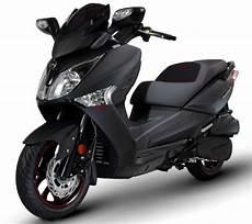 Sym Gts 250i 2019 sym gts 250i start n stop abs 2019 249 4cc scooter price